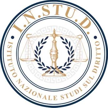 Associazione Instud